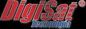 LogoDigisat